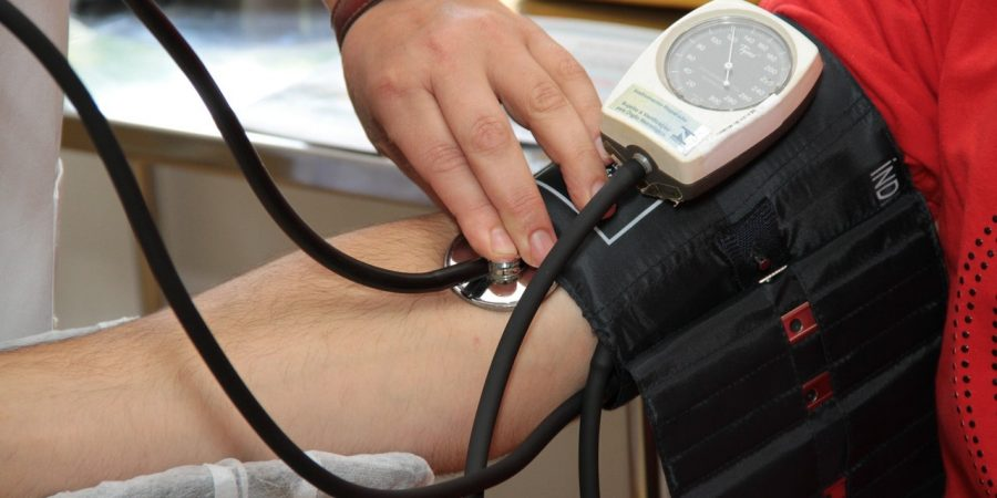 Private Physician Sarasota_Reverse High Blood Pressure
